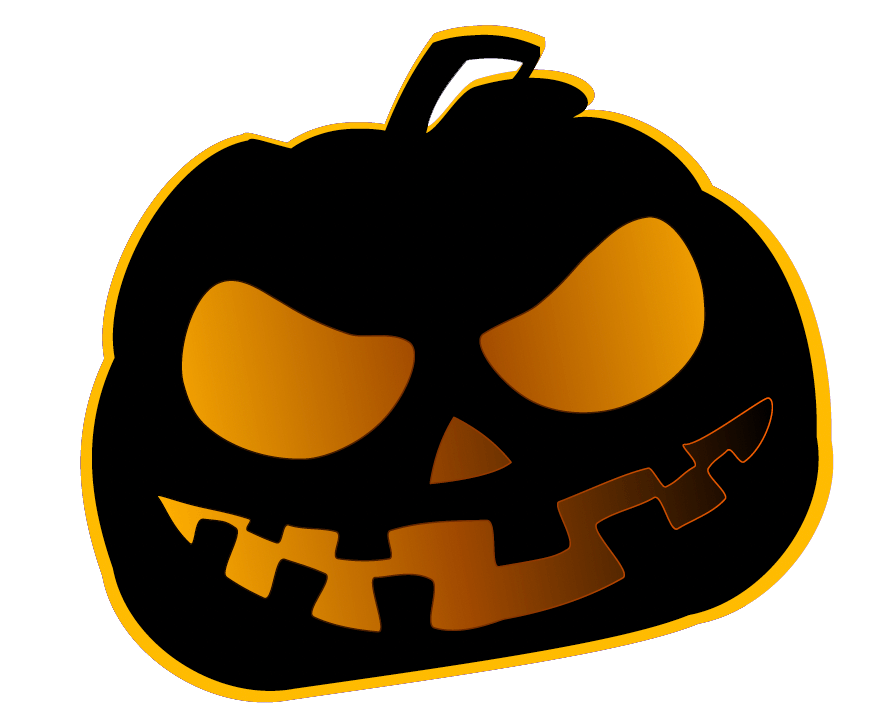 halloween special pumpkin